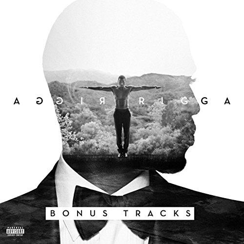 Trigga Bonus Tracks [Explicit]