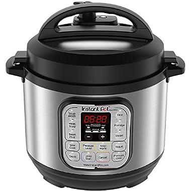Cooks Essentials Pressure Cooker Manual Cepc800 User Guide Manual