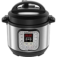 by Instant Pot (25228)  Buy new: $69.95 15 used & newfrom$53.99