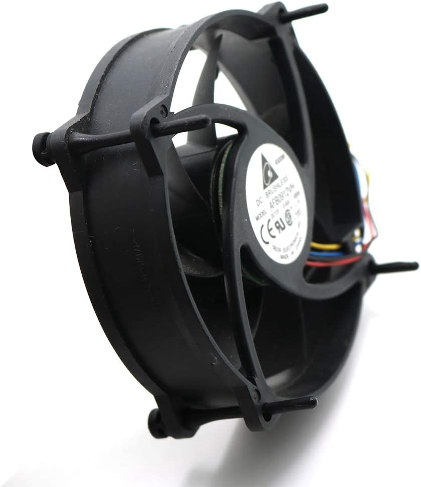 Rarido Computer Components PC Case Fan Mouting Pin Anti Noise Vibration Silicone Screws Anti-Vibration Shock Absorption 20pcs