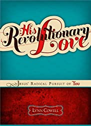 His Revolutionary Love
