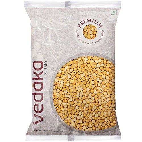 Amazon-Brand-Vedaka-Premium-Chana-Dal-1-kg