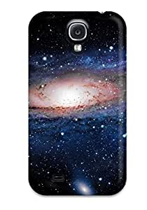 Premium Case For Galaxy S4- Eco Package - Retail Packaging - Vmxeaeo29440MQjsb