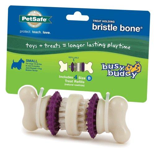 PetSafe Busy Buddy Bristle Small product image