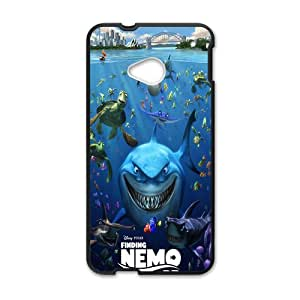 Finding Nemo Case Cover For HTC M7