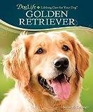 Golden Retriever, Susan McCullough, 0793836077
