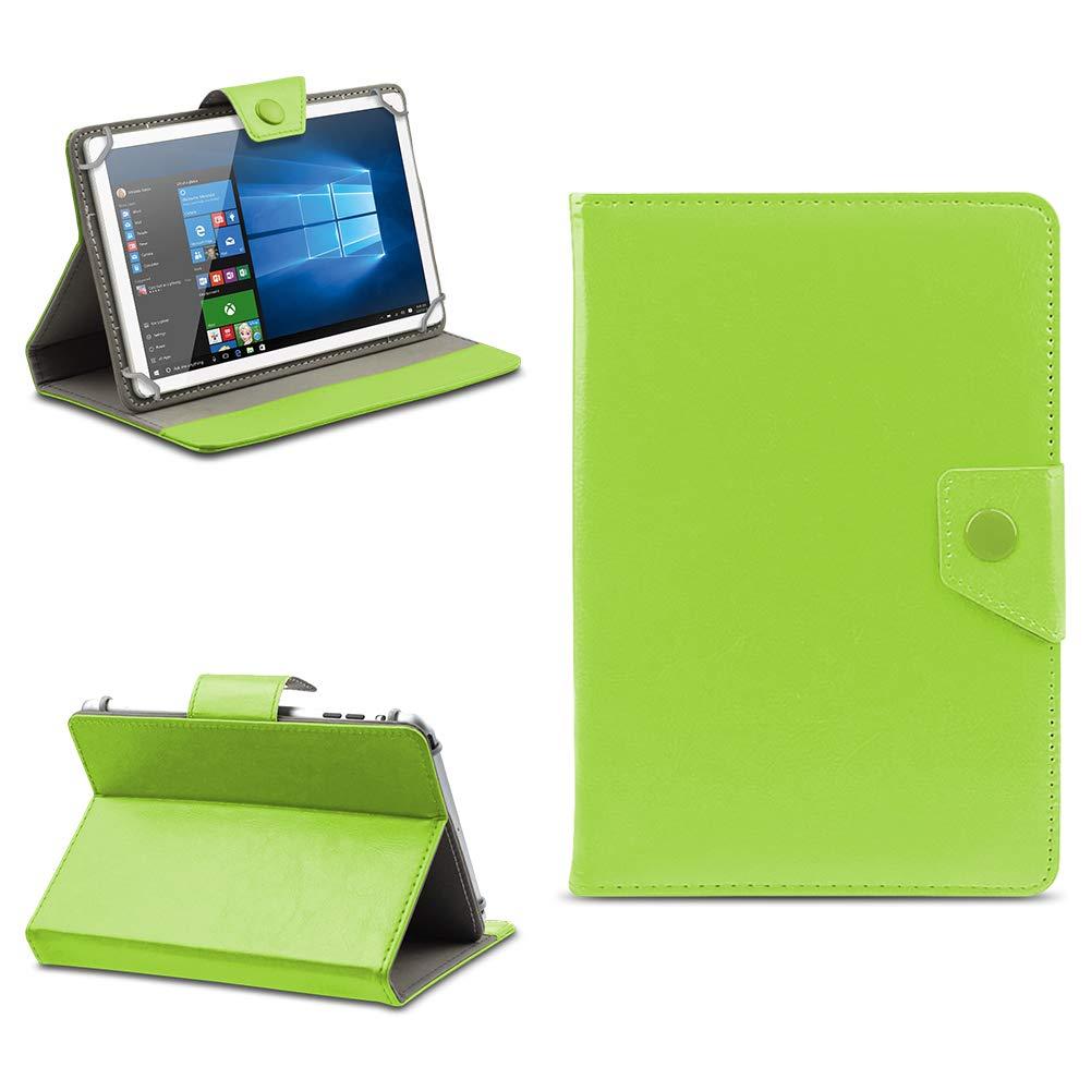 Farben:Lila na-commerce Tablet Schutzh/ülle Jay-tech Tablet PC TXE10DS TXE10DW XE10D Universal Tablettasche Tasche H/ülle Standfunktion in Verschiedenen Farben Cover Case