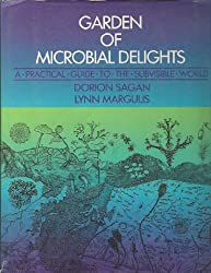 The Garden of Microbial Delights: A Practical Guide to the Subvisible World