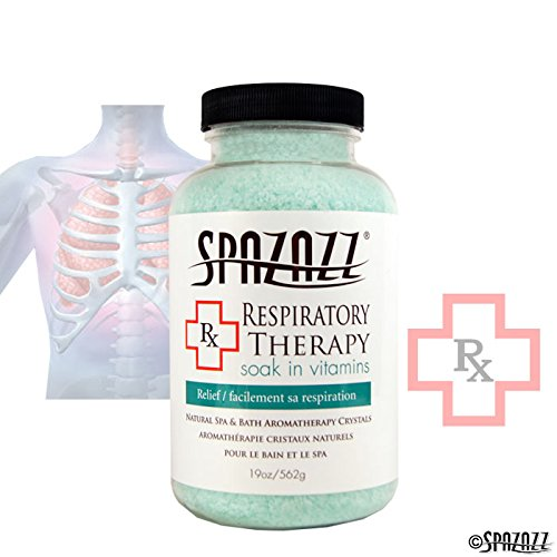 Spazazz-RX-Therapy-Crystals-Container-19-Ounce-Respiratory-TherapyRelief