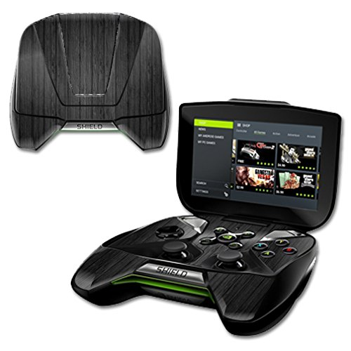 nvidia shield portable - 9