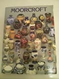 img - for Moorcroft: A Guide to Moorcroft Pottery, 1897-1990 book / textbook / text book