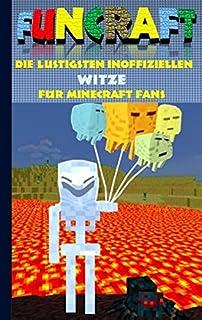 Weihnachtsbilder Witzig.Funcraft Fröhliche Weihnachten An Alle Minecraft Fans