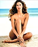 Gisele Bundchen 8x10 Celebrity Photo #22