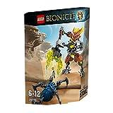 Lego Protector of Stone, Multi Color