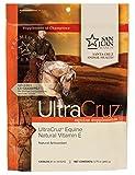 UltraCruz Horse Vitamin E Supplement, 0.75 pounds