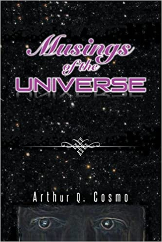 Musings of the Universe