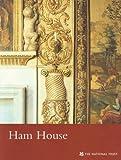 Ham House (Surrey)