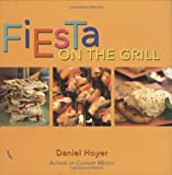 Fiesta on the Grill, Daniel Hoyer, 1586853767