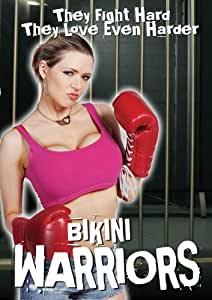 Bikini Warriors [USA] [DVD]