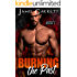 Burning the Past (Southern Heat Book 3)