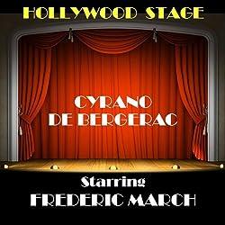 Cyrano de Bergerac (Dramatised)