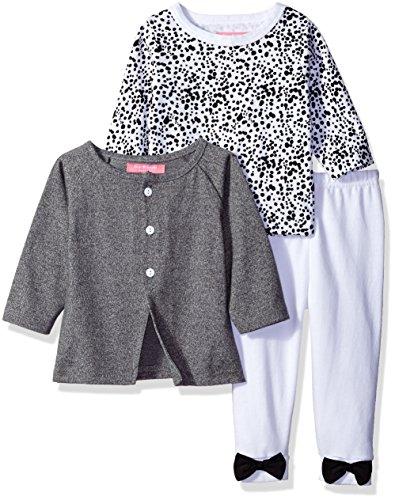 isaac-mizrahi-girls-3pc-button-front-cardigan-longsleeve-top-and-legging-set-classic-gray-6-9-months
