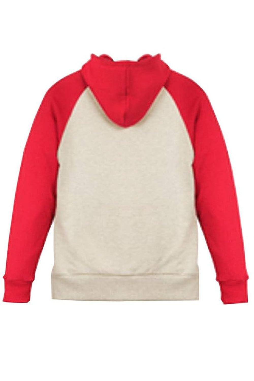 amazon com one punch man hoodie saitama oppai sweatshirt cosplay