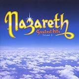 Nazareth - Vol. 2-Greatest Hits