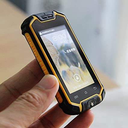 Adventures In Mobile User Experience likewise Underwater Gps Tracker besides 2640 besides Mobile Apps For Womens Safety as well Index. on gps locator app for blackberry