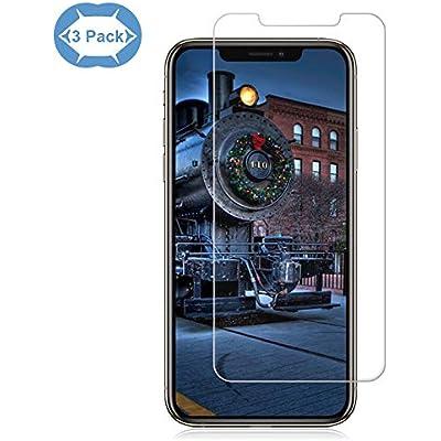 3-pack-iphone-xr-screen-protectors