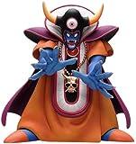 ドラゴンクエスト ソフビモンスター 012 ゾーマ