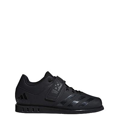 adidas Men s Powerlift.3.1 Cross Trainer Black af320b87a