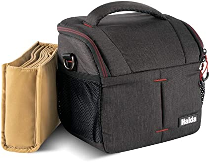 Haida M15 Filterbeutel Kamera