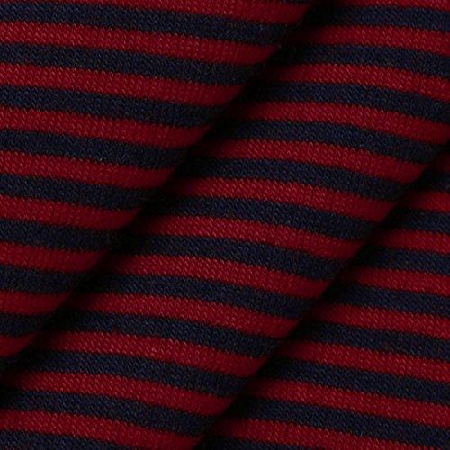Col Taille Corps Ete Chemise 3XL Shirt Camisole Top Dentelle Tee Grande LuckyGirls Maxi Tank U Haut sans Veste Manches Débardeur Femme Vin Blouse xUtzqX