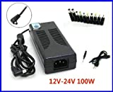 Universal laptop power charger 19V  4.74a 18.5v 3.5a  65W 90W 100W replacement for HP Compaq Ppp009H Cq60 Cq61 Cq71 Dv6 Dv5 Dv4 6510B 6515B 6700 6710B 6710S Nx6310 Nx6325 6710S 6715S 6715B 6735S Nx7400 Nx7300 Nc2400 2210B 2510P 2710P 6720T 6730S 6830S Nc2400 Nc4400 Nc6230 Nc6320 Nc6400 Nc8430 Nw8440 Nx6310 Nx6315 Nx6320 Tc4400 Probook 4510S Mini 5101 381090-001 391172-001 384019-001 Ed494Aa 391172-001 Ed494Aa#Aba 519329-002 With Pin Connector 19V 4.74