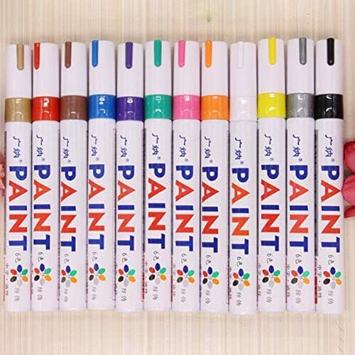 Legrand 7 770 12 Color blanco botonera Color blanco Panel de mandos