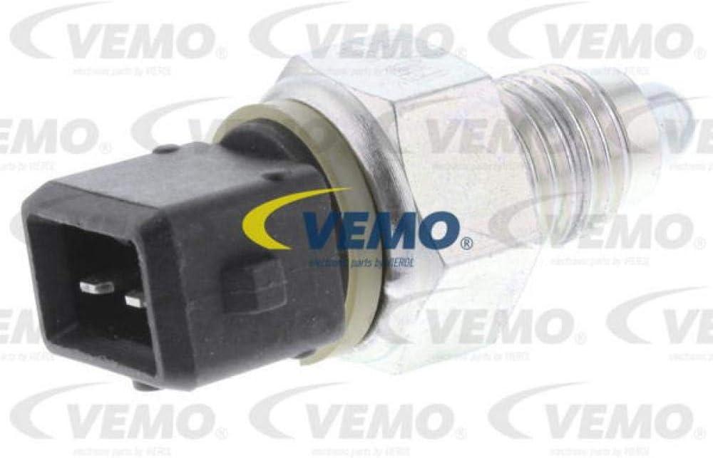 R/ückfahrleuchte V20-73-0080 VEMO Schalter
