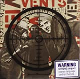 Marked for Death by Vents (2011-05-24)