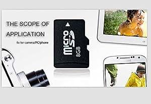 promoción ARBUYSHOP Class6 / 6 de micro sd TF tarjeta de memoria de alta velocidad + regalo libre del adaptador transflash 2/4/8/16 / 32GB del T-flash SDHC BT2