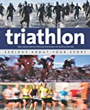 Triathlon, Tommaso Bernabei and Paul Cowcher, 1847739954