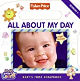 All about My Day, Laura Marchesani, 0061447684