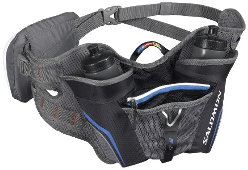 Salomon XT Twin Belt, Outdoor Stuffs