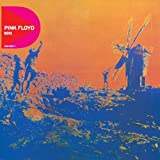 More by Pink Floyd (2011-10-06)