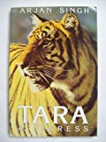 Tara, Arjan Singh, 0704334399