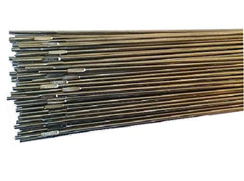 WeldingCity 10-Lb ER308L Stainless Steel TIG Welding Rods 308L 1/8'x36' WeldingCity.com