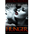 Hunger (Vampires Realm Romance Series Book 8)