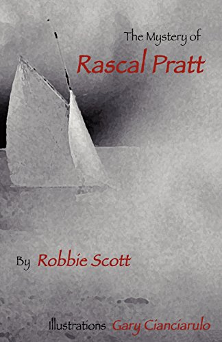 The Mystery of Rascal Pratt