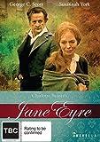 Jane Eyre ~ George C. Scott & Susannah York by George C. Scott / Susannah York