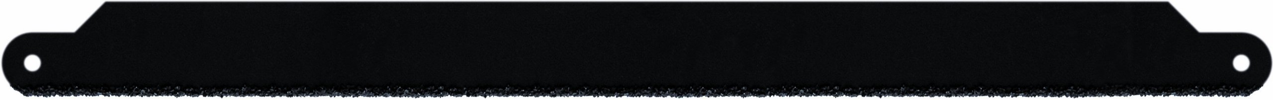 Century Drill and Tool 4640 Carbide Grit Hacksaw Blade, 10-Inch by Century Drill & Tool (Image #1)