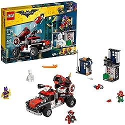 51h%2BhgZSq6L._AC_UL250_SR250,250_ Harley Quinn LEGO